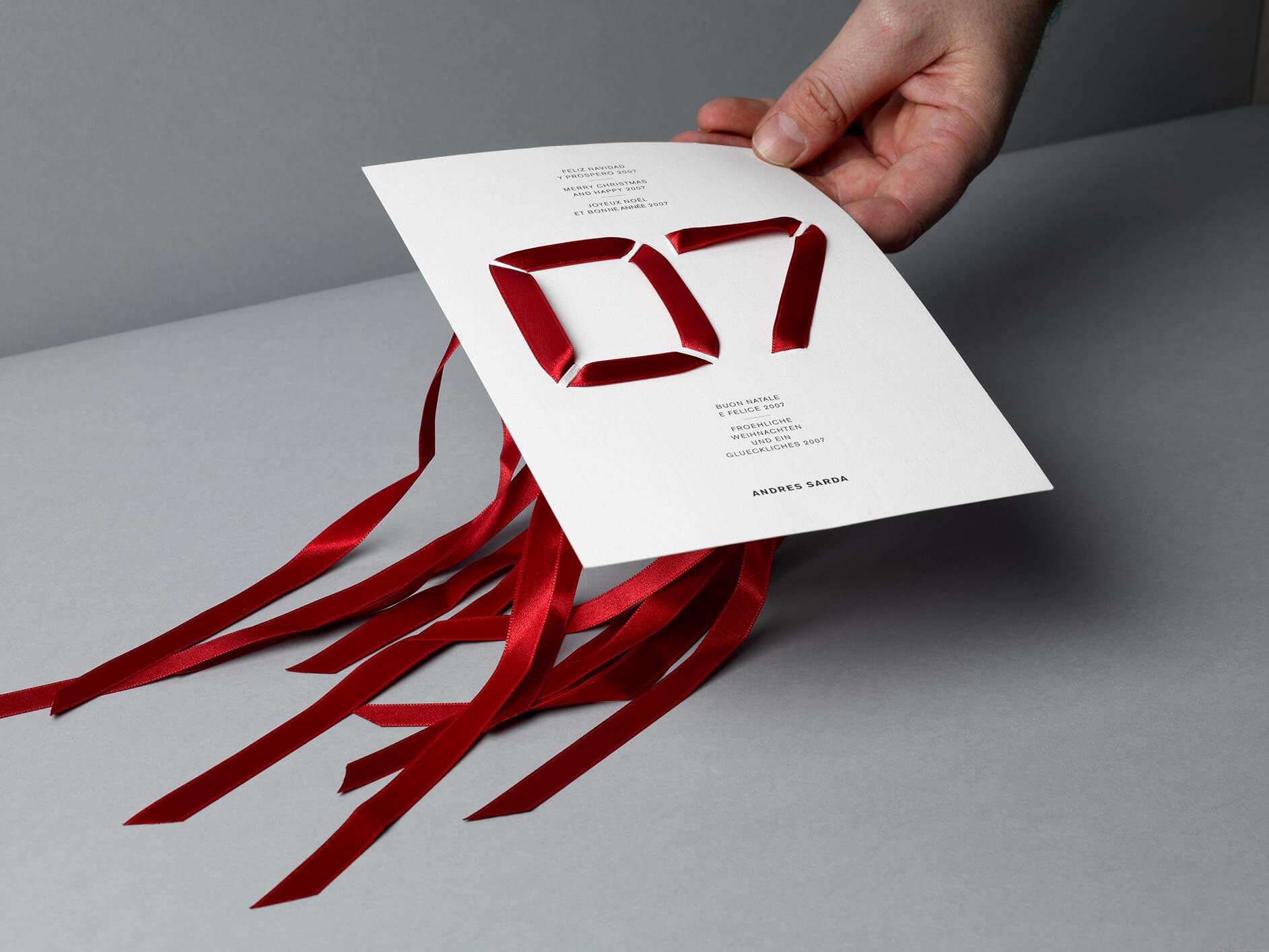 Открытка, дизайнерская компания открыток