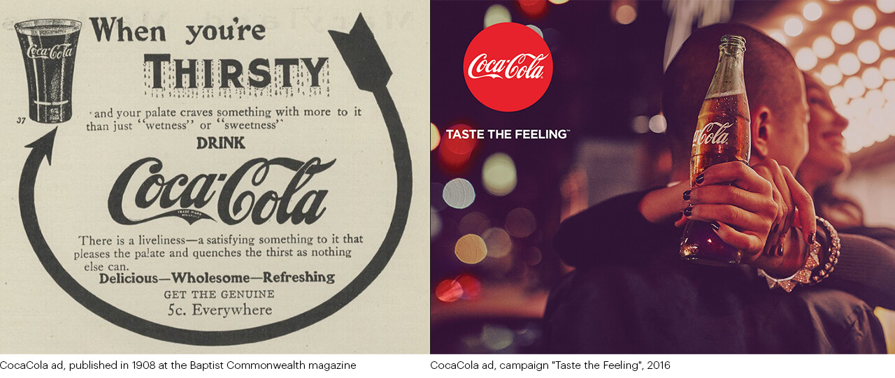 cocacola ads1280_15